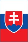 Slovakia01