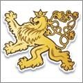 ND_lion