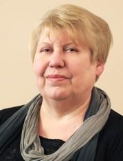 Alena_Drvotova