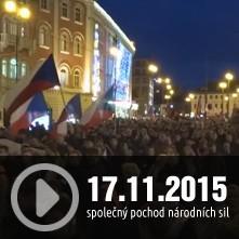 17.11.2015_Praha_ND