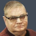 Ladislav_Maly