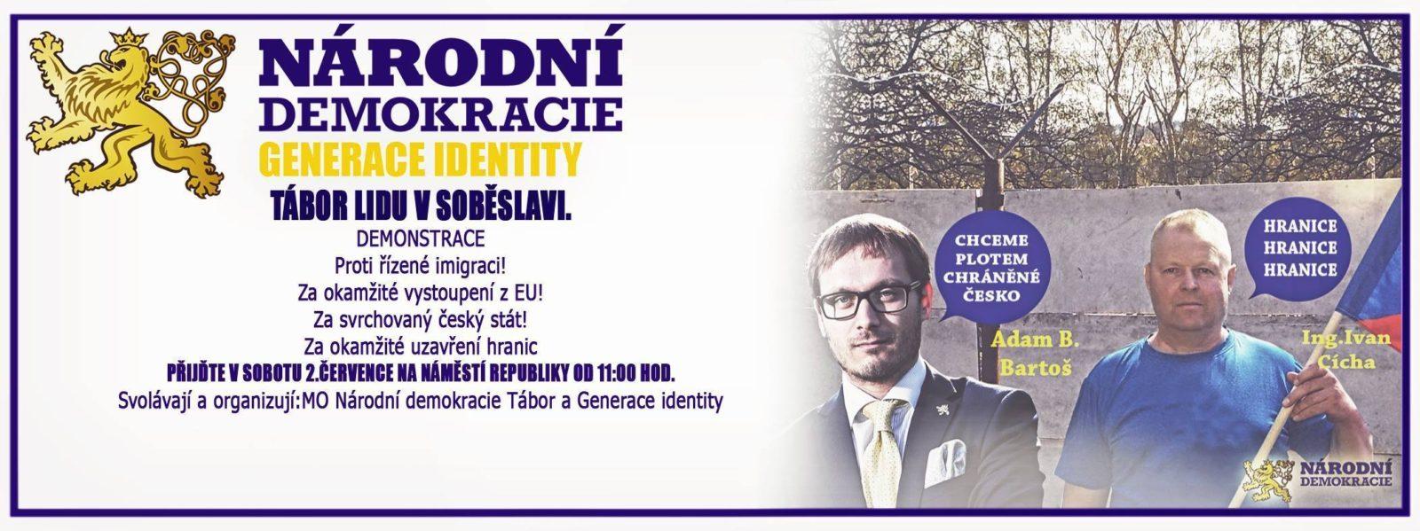 TL_Sobeslav_1