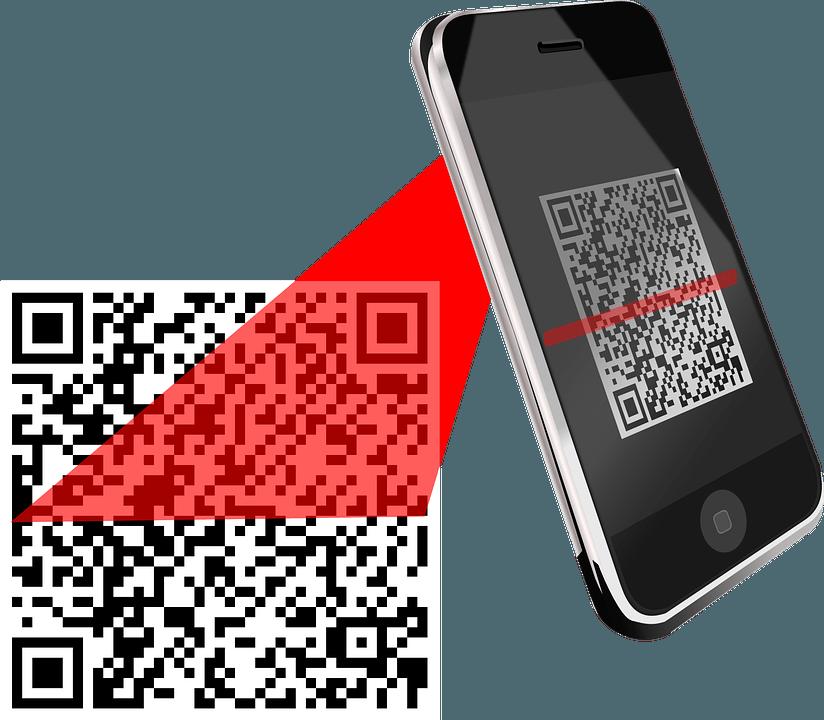 qr-code-156717_960_720