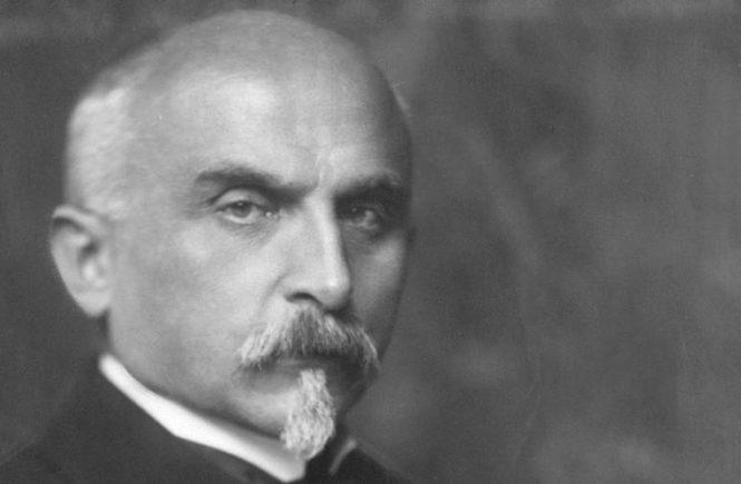 Připomínáme si 150 let od narození Aloise Rašína