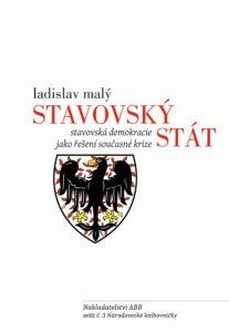 Petice za vypsání referenda o vystoupení České republiky z Evropské unie