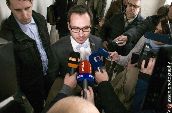 ABB na Svobodném vysílači o soudním procesu