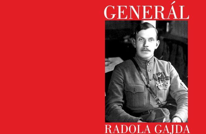 Gajdův odkaz. Předmluva ABB ke sborníku k 70. výročí smrti hrdiny