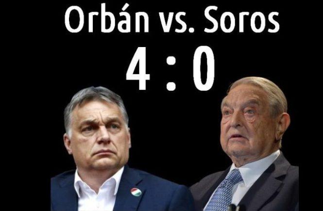 Blahopřejeme Maďarům k jejich volbě!