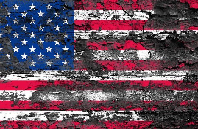 Václav Jan: Obžaloba Ameriky