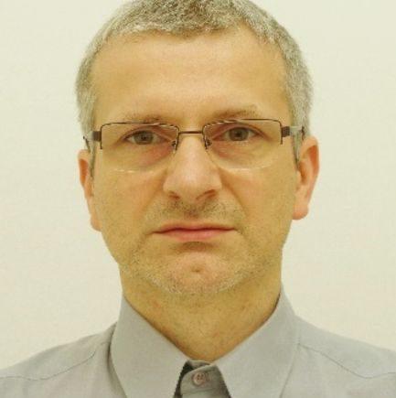 František Cinkl: Veletrh zvráceností, aneb když se Žaneta sTerkou chtějí brát
